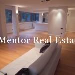 Senjak 120sqm apartment for rent (16)