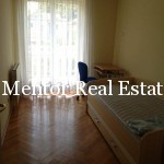 Senjak 120sqm apartment for rent (2)