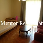 Senjak 120sqm apartment for rent (3)
