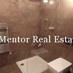 Senjak 120sqm apartment for rent (5)