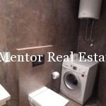Senjak 120sqm apartment for rent (7)