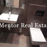 Senjak 120sqm apartment for rent (8)
