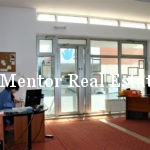 Senjak 120sqm office space for rent (5)