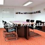 Senjak 120sqm office space for rent (7)