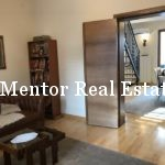 Senjak 128sqm luxury apartment for sale (10)