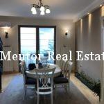 Senjak 128sqm luxury apartment for sale (11)