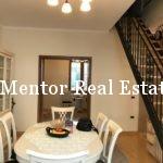 Senjak 128sqm luxury apartment for sale (15)