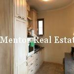 Senjak 128sqm luxury apartment for sale (18)