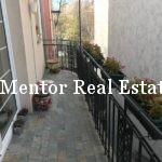 Senjak 128sqm luxury apartment for sale (28)