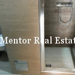 Senjak 128sqm luxury apartment for sale (33)
