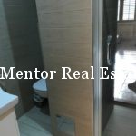 Senjak 128sqm luxury apartment for sale (34)