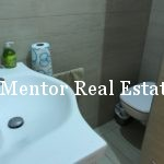 Senjak 128sqm luxury apartment for sale (36)