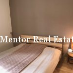 Senjak 128sqm luxury apartment for sale (37)