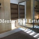Senjak 128sqm luxury apartment for sale (41)