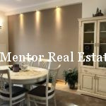 Senjak 128sqm luxury apartment for sale (43)