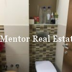 Senjak 128sqm luxury apartment for sale (46)
