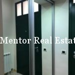 Senjak 128sqm luxury apartment for sale (48)