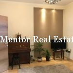 Senjak 128sqm luxury apartment for sale (5)