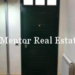Senjak 128sqm luxury apartment for sale (50)