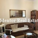Senjak 128sqm luxury apartment for sale (6)