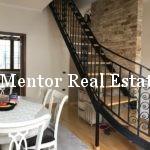 Senjak 128sqm luxury apartment for sale (79)