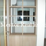 Senjak 150sqm apartment for rent (11)