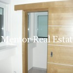 Senjak 150sqm apartment for rent (12)