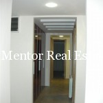 Senjak 150sqm apartment for rent (13)