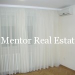 Senjak 150sqm apartment for rent (14)