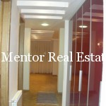 Senjak 150sqm apartment for rent (17)