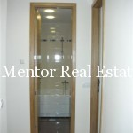 Senjak 150sqm apartment for rent (18)