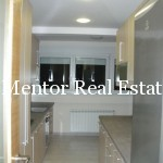 Senjak 150sqm apartment for rent (5)