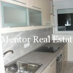 Senjak 150sqm apartment for rent (6)