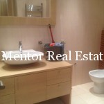 Senjak 160sqm apartment for rent (12)