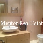 Senjak 160sqm apartment for rent (13)