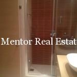 Senjak 160sqm apartment for rent (14)