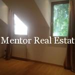 Senjak 160sqm apartment for rent (17)
