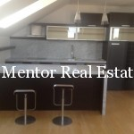 Senjak 160sqm apartment for rent (2)