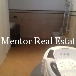 Senjak 160sqm apartment for rent (20)