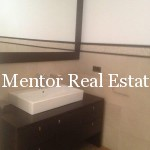 Senjak 160sqm apartment for rent (21)
