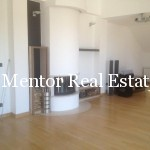 Senjak 160sqm apartment for rent (3)