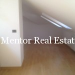 Senjak 160sqm apartment for rent (30)
