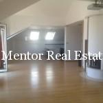 Senjak 160sqm apartment for rent (7)