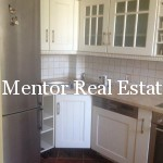 Senjak 160sqm furnished apartment for rent (12)