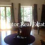 Senjak 160sqm furnished apartment for rent (14)