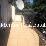 Senjak 160sqm furnished apartment for rent (18)