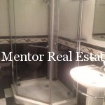 Senjak 160sqm furnished apartment for rent (24)