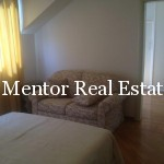 Senjak 160sqm furnished apartment for rent (28)