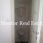 Senjak 160sqm furnished apartment for rent (3)