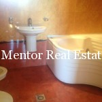 Senjak 160sqm furnished apartment for rent (31)